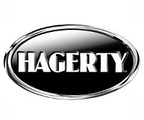 Hagerty-Insurance