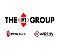 IMT-Insurance