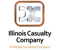Illinois-Casualty