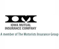 Iowa-Mutual-Insurance