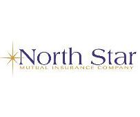 North-Star-Mutual-Insurance