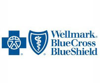 Wellmark-Blue-Cross-Blue-Shield