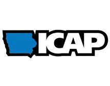 Iowa-Community-Assurance-Pool-ICAP