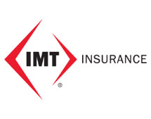 IMT-Insurance