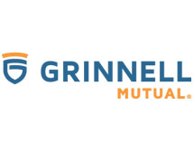 Grinnell-Mutual