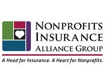 Nonprofits-Insurance-Alliance-Group