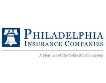 Philadelphia-Insurance