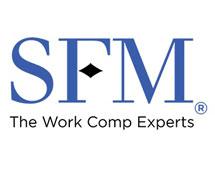 SFM-Insurance