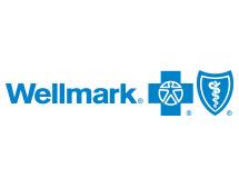 Wellmark-Blue-Cross-Blue-Shield