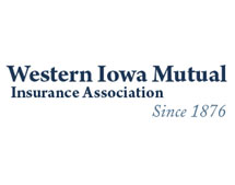 Western-Iowa-Mutual